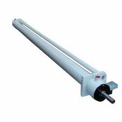 Mill Duty Hydraulic Cylinders
