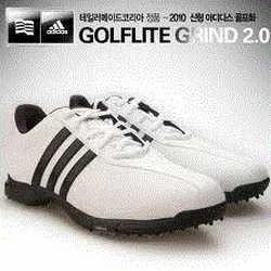Adiddas Golf Shoes