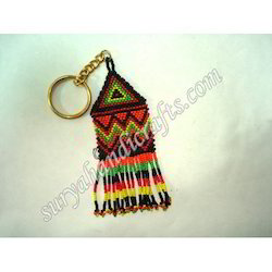 small key chain