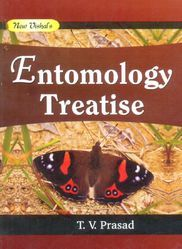 Entomology Treatise