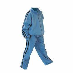 Boys Jogging Suit