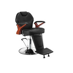 Hydraulic Styling Chair- Carino