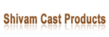 Shivam Cast Products