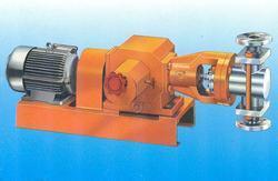 Industrial Metering and Dosing Pumps