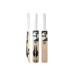 SG Cricket Bat - Radix Player