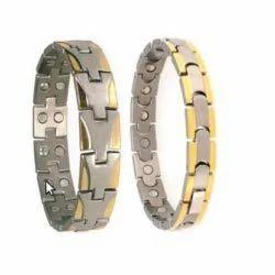 Bio+Magnetic+Bracelet