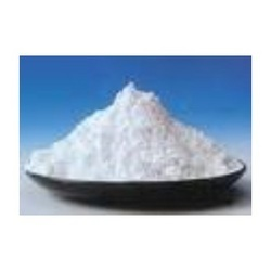 Dextrin Chemical