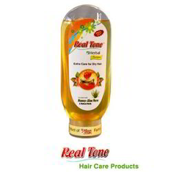 Honey Aloevera Shampoo