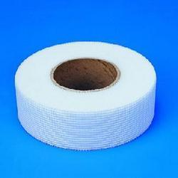 Fiberglass Mesh Tape