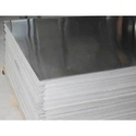 Inconel Sheets & Plate