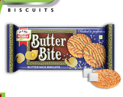 priya gold Priyagold has now become synonymous with india's favorite biscuits with the love from our customers, we have experienced a meteoric rise to the top of the food sector globally by expanding to cookies, cakes, confectionaries and juices/beverages.