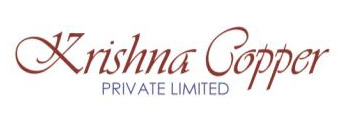 Krishna Copper Pvt Ltd