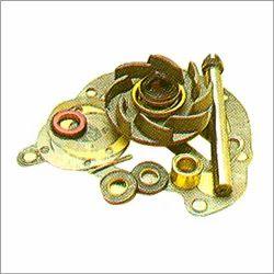 Water-Pump-Repair-kit