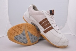 Volly ball shoes