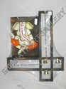 Ganesha Wall Antique Hanging
