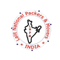 Lalit National Packers & Movers (Registered)