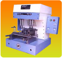 Auto Lapping Machine, Cnc Turning Machine, Second Operation Bench ...