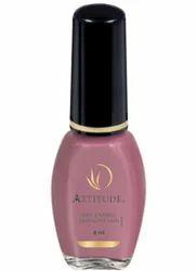 Attitude Nail Paints  Lavender Rain PROMO Buy 1 Get 1 Free