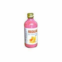Magalma