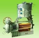 Oil Expeller Goyum MK-IV
