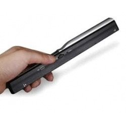 Spy Documents Scanner