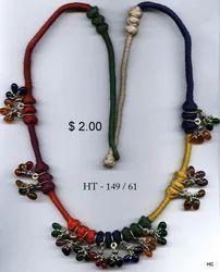 Jewellery 26