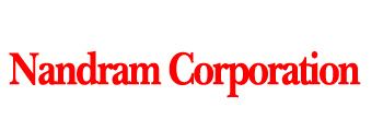 Nandram Corporation
