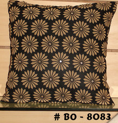 Cushions()