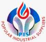 Popular Industrial Suppliers