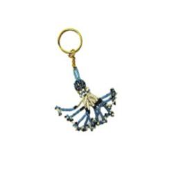 Gift Key Ring