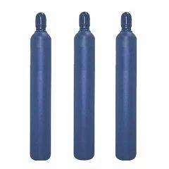 Refrigeration Gases R-134