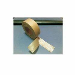 Filament Reinforced Kraft Paper