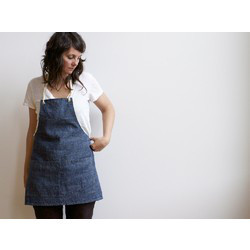 Ladies Aprons