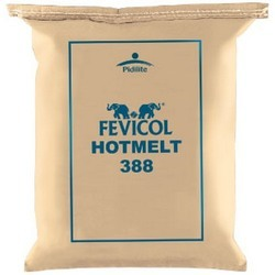 Fevicol+Hotmelt+388