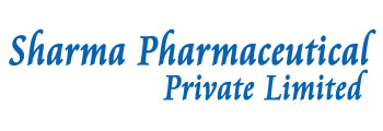 Sharma Pharmaceutical Pvt. Ltd.