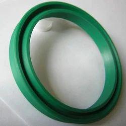 Flex Resistance Polyurethane Seals