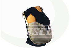 Arm Sling Pouch Adjustable (Superior) Code : RA3532
