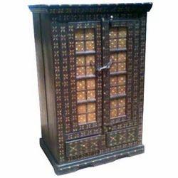 XCart Furniture M-5153