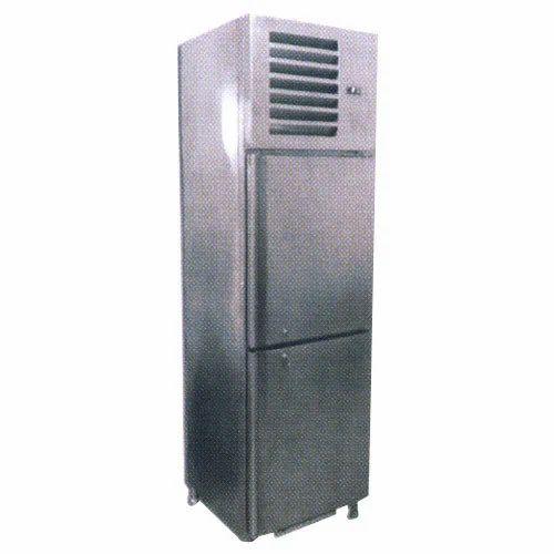 Hotel-Restaurant & Kitchen Equipments (Cold)