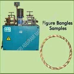 Bangles Machines