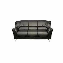 PU Sofa Sets