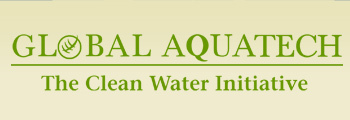 Global Aquatech