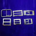 Metal Buckles