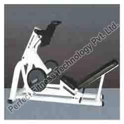 Power Leg Press