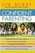Confident Parenting Book