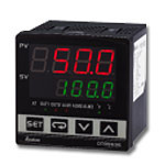 Temperature Controller DTB Series