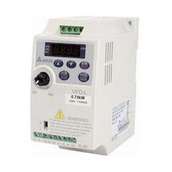 VFD015L23A AC Drive