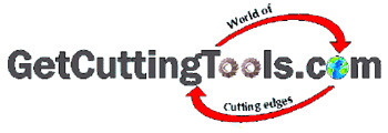 Get Cutting Tools [A Unit Of B Joy Engineering Works]