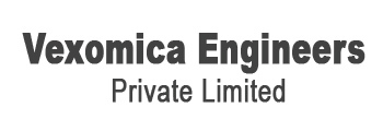 Vexomica Engineers Private Limited