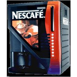 coffee machine price in kolkata